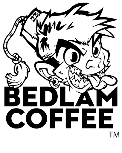 Bedlam Coffee